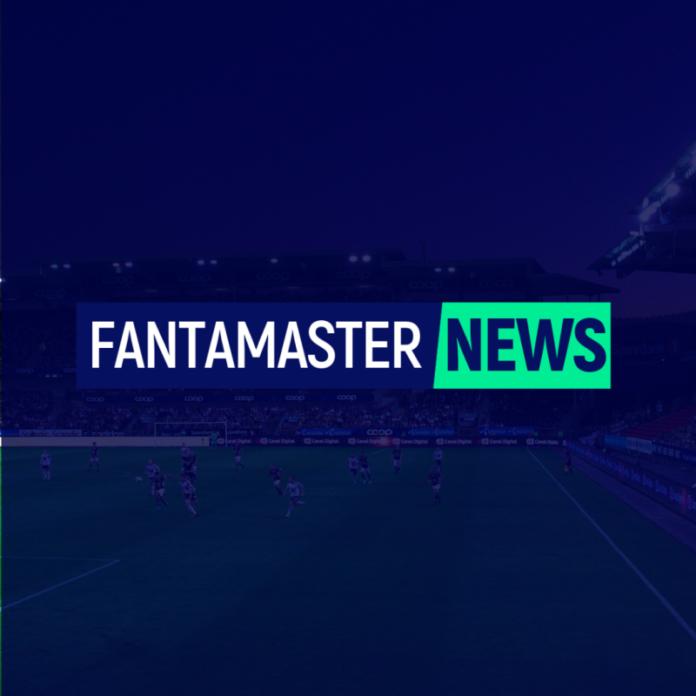 FantaMaster News