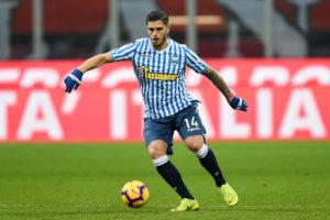 Torino, fatta per la cessione di Bonifazi: resterà in Serie A. Ecco dove