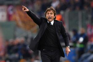 Inter-Cagliari, LE ULTIMISSIME: Conte lancia Young dal 1'. Maran cambia in porta