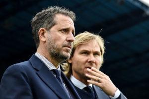 Juventus, definita la cessione di Pjaca: resterà in Serie A