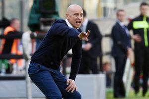Brescia-Cagliari | Formazioni Ufficiali: esclusione a sorpresa in attacco per Corini. Maran non cambia