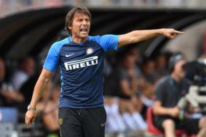 Inter, probabile formazione vs Lecce: Conte non ha dubbi, ma attenzione ad i nuovi arrivati