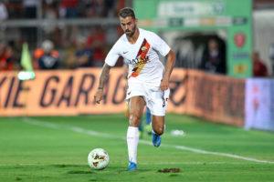 Inter-Roma, clamoroso: Politano-Spinazzola, salta tutto! Le ultimissime