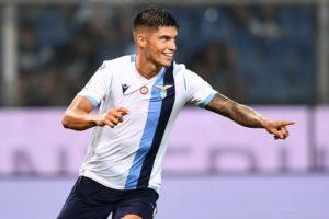 Lazio, le ultimissime su Correa: ecco quando può tornare il Tucu