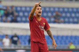 Assist Fantacalcio | Genoa-Roma: ecco le decisioni ufficiali