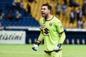 Consigli Fantacalcio | La GRIGLIA PORTIERI della 21^ giornata di Serie A