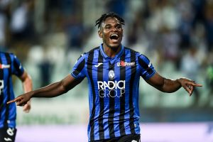 Assist Fantacalcio | Atalanta-Spal: ecco le decisioni ufficiali