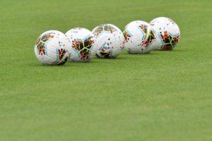 LIVE | Serie A, CONVOCATI 20a giornata: Atalanta, la decisione sul Papu e Castagne