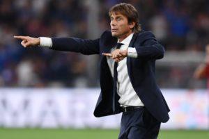 Lecce-Inter | Formazioni Ufficiali: Liverani cambia modulo e alcuni interpreti. Conte rilancia Godin