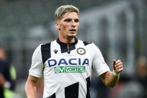 Assist Fantacalcio | Milan-Udinese: ecco le decisioni ufficiali