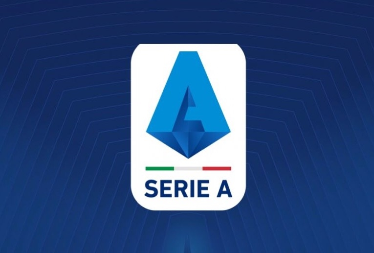 Serie A, anticipi e posticipi dalla 23ª alla 30ª giornata