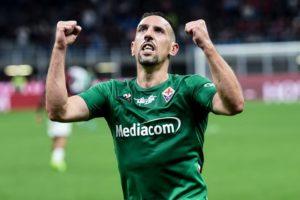 """Fiorentina, Iachini: """"Quando rientra Ribery? Ecco tutta la verità! Su Boateng e Castrovilli..."""""""