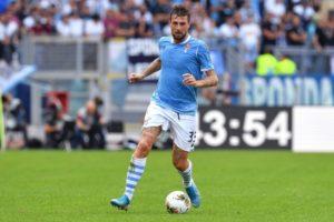 Assist Fantacalcio | Lazio-Sampdoria: ecco le decisioni ufficiali