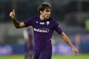 Voti Fantacalcio | Napoli-Fiorentina: le pagelle