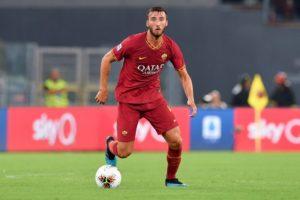 Assist Fantacalcio | Roma-Lazio: ecco le decisioni ufficiali
