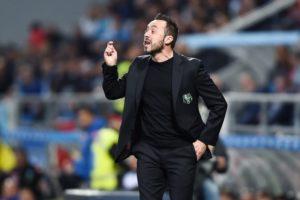 Sassuolo-Torino | Formazioni Ufficiali: due novità per De Zerbi, Mazzarri cambia in difesa