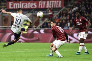 Buone notizie per Conte, 6 giocatori del Lecce non al meglio: le ultimissime!