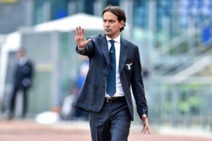 Lazio-Sampdoria | Formazioni Ufficiali: cambio in difesa per Inzaghi. Ranieri sorprende in attacco