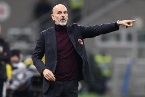 Milan-Udinese | Formazioni Ufficiali: confermati Kjaer e Lasagna. La decisione su Donnarumma