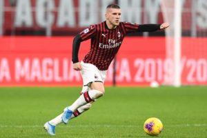 Voti Fantacalcio | Milan-Udinese: le pagelle