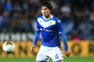 Juventus, accelerata per Tonali: offerta monstre al Brescia e Inter superata
