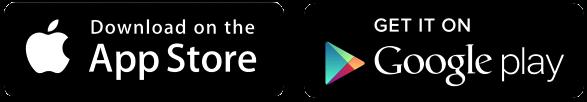 fantamaster home app