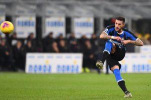 Assist Fantacalcio | Lecce-Inter: ecco le decisioni ufficiali