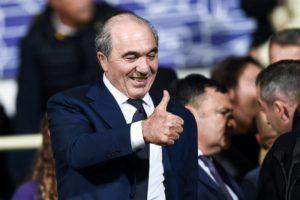 Fiorentina, ecco il sogno a centrocampo: pronta la svolta al fantacalcio?