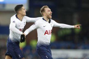 Il Fantacalcio aspetta il suo top-player: aumentata l'offerta al Tottenham. Le ultime su Eriksen all'Inter