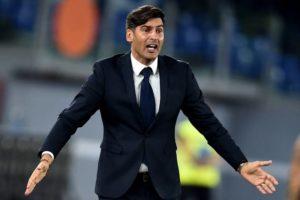 Genoa-Roma | Formazioni Ufficiali: poche sorprese per Nicola, Fonseca non stravolge nulla