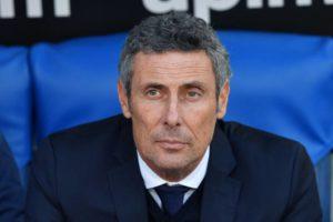 Parma-Udinese | Formazioni Ufficiali: D'Aversa e Gotti confermano le indiscrezioni