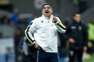 Bologna-Verona | Formazioni Ufficiali: Mihajlovic cambia il centrocampo e l'attacco. Juric con una novità sulla trequarti