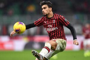 Milan, Paquetà vittima dell'ansia: il brasiliano in clinica post Udinese. I retroscena