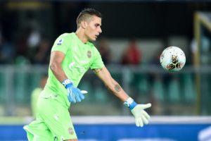 Consigli Fantacalcio | GRIGLIA PORTIERI della 20^ giornata di Serie A