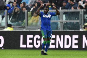Assist Fantacalcio | Sassuolo-Torino: ecco le decisioni ufficiali