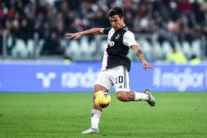 Juventus, Del Piero incorona Dybala e la Joya gli risponde svelando i suoi segreti