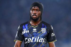 Parma, tegola Gervinho: il responso in vista della Juventus!
