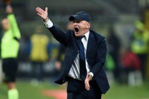 Fiorentina-Genoa, LE ULTIMISSIME: Iachini col tridente, Nicola con Eriksson dal 1'