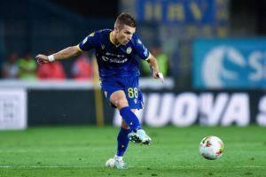 Assist Fantacalcio | Bologna-Verona: ecco le decisioni ufficiali