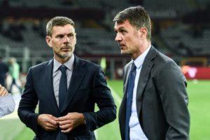 Asse Milan-Roma, tre i calciatori coinvolti: cosa cambia al fantacalcio? Intanto per Olmo...