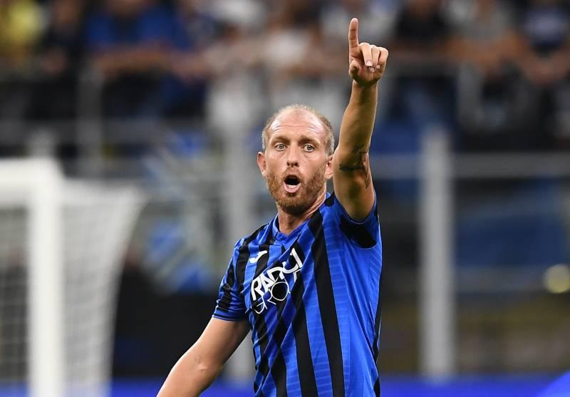 Colpo di scena Masiello: niente Sampdoria, ma resterà in Serie A