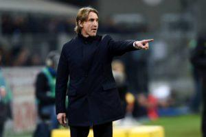 Fiorentina-Genoa | Formazioni Ufficiali: Un cambio per Iachini, Nicola sorprende in attacco