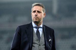"""Juventus,  l'annuncio di Paratici ai tifosi: """"Nuovo difensore? Ecco la verità"""""""