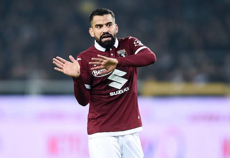 ULTIM'ORA: Gol Rincon o autogol Locatelli? Ecco la decisione ufficiale della Lega