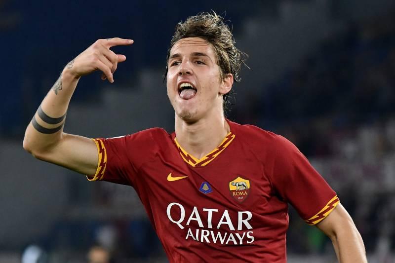 Infortunati Serie A: Ribery, Demiral, Zaniolo, Inglese, ecco chi tornerà a disposizione