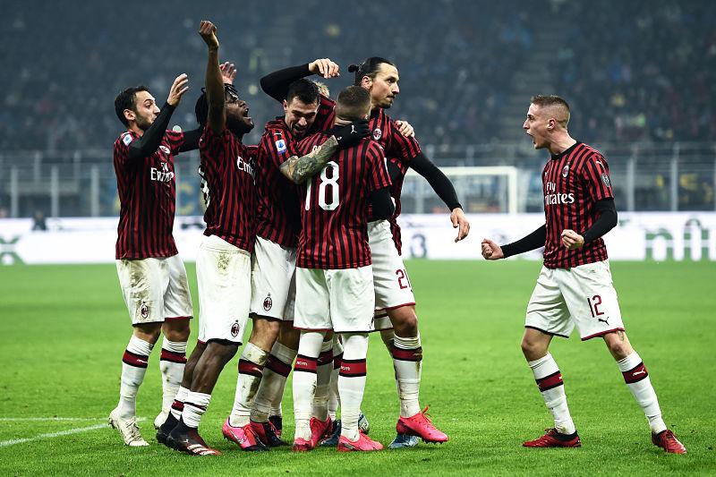 """Milan, senza Ibra come si fa? Pioli e le soluzioni da… """"Fantacalcio"""""""