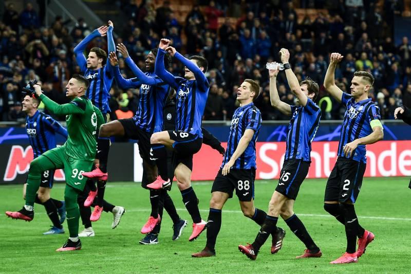 Serie A, il nuovo calendario: si ripartirà dai recuperi e dalla Coppa Italia?