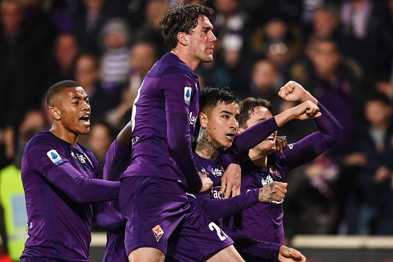 FOTO | Fiorentina, che bella sorpresa: Ribery in gruppo. Cosa cambia al Fantacalcio?