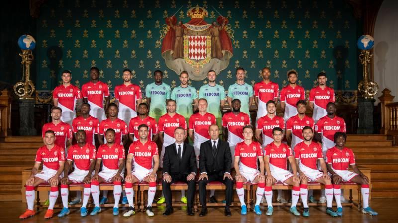 Calciomercato Monaco, senza Champions via in 30: i