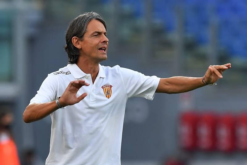 Benevento, le condizioni di Iago Falque e Viola: gli aggiornamenti